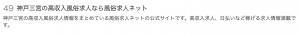 風俗ランキング - FC2ブログランキング